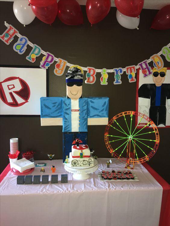 Mario Party Decorations Karas Party Ideas Super Mario