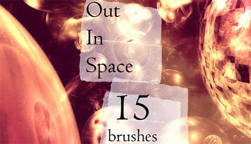 Free Brushes Tutvid.com