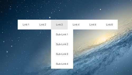 120 Impressive Collections of jQuery Effects From 2012