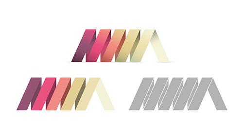 40 Best logo design in illustrator tutorials
