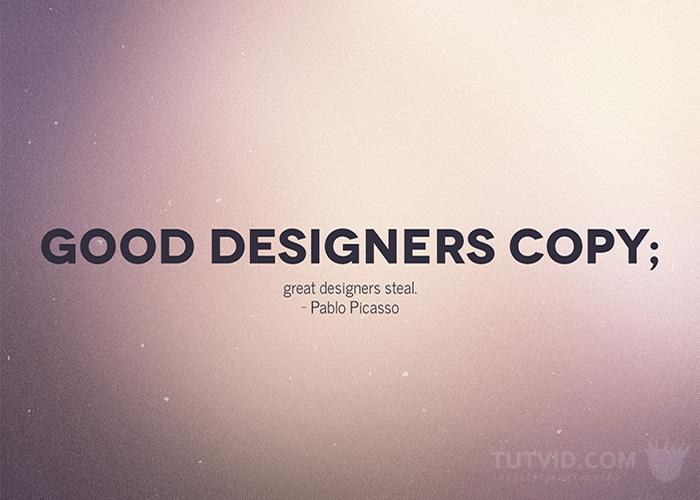 20 Amazing Free Font Pairings