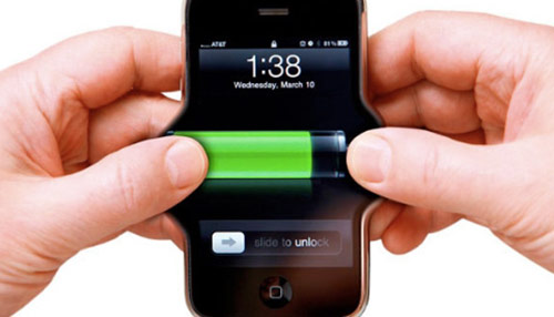 15 (More) iPhone Tips & Tricks You Probably Don't Know