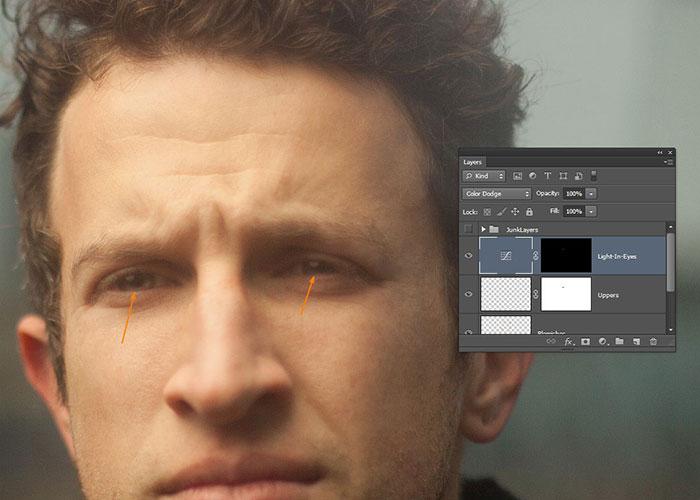 cinematic-photo-retouch-04c
