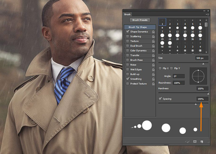 my-15-favorite-photoshop-features-10b