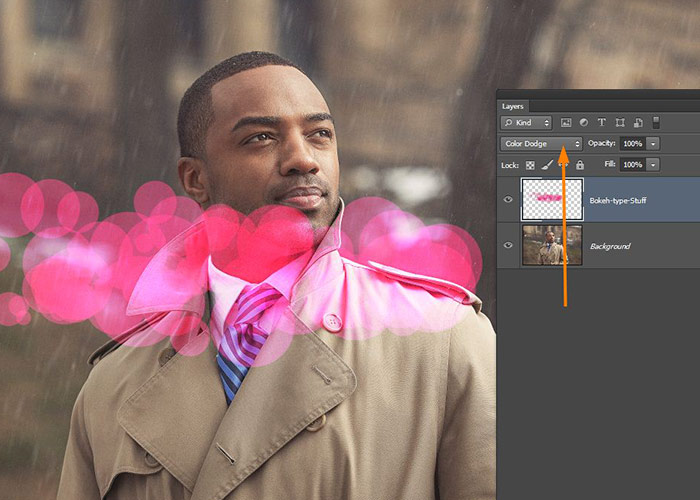 my-15-favorite-photoshop-features-10c