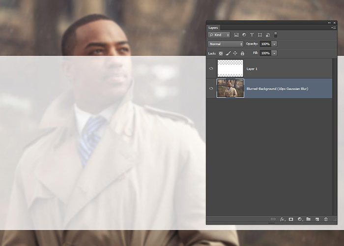 my-15-favorite-photoshop-features-15c