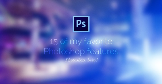 my-15-favorite-photoshop-features-thumb