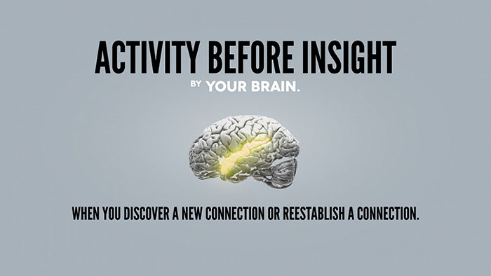 what-is-creativity-05b