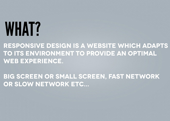 what-is-responsive-design-2