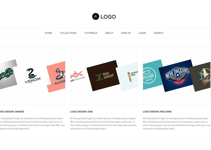 logo-design-inspiration-abduzeedo