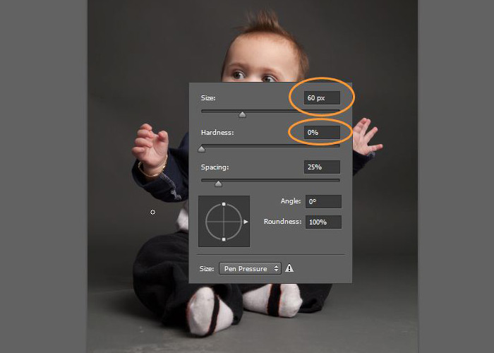 04-how-to-retouch-children-black-and-white-photoshop