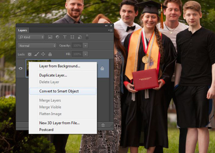 05a-how-to-retouch-groups-of-people-photoshop-cc