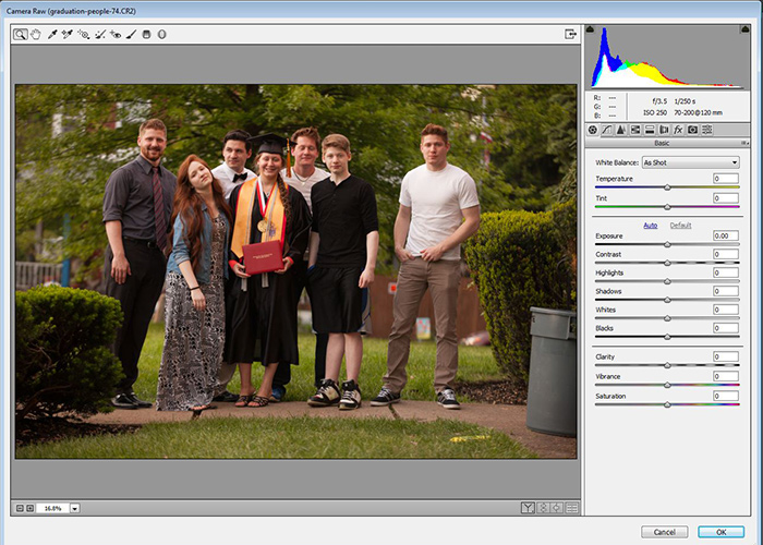 06-how-to-retouch-groups-of-people-photoshop-cc