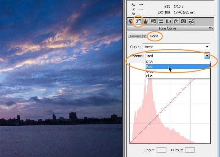 06-how-to-retouch-landscape-photos-photoshop-cc