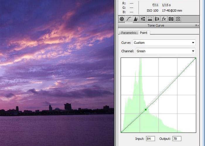 07-how-to-retouch-landscape-photos-photoshop-cc