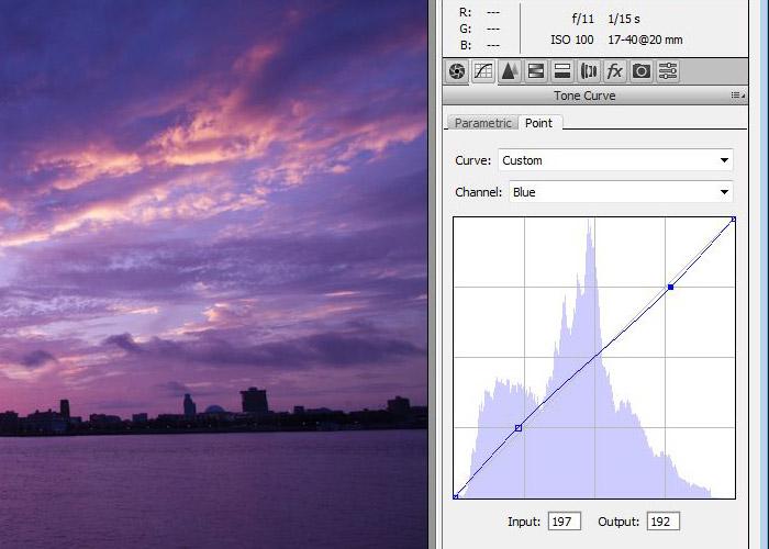 08-how-to-retouch-landscape-photos-photoshop-cc