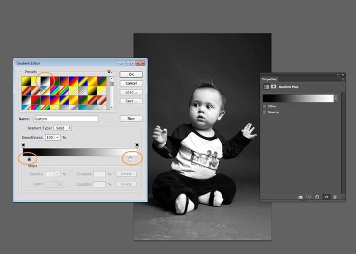 09-how-to-retouch-children-black-and-white-photoshop