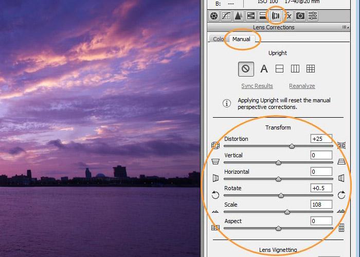 09-how-to-retouch-landscape-photos-photoshop-cc