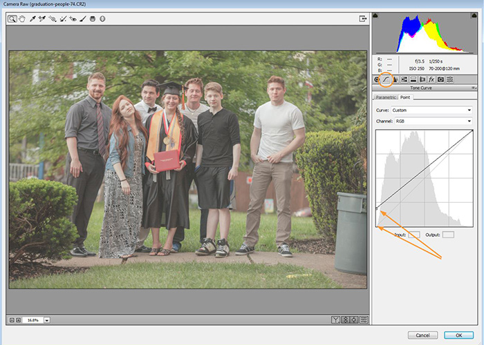 10-how-to-retouch-groups-of-people-photoshop-cc