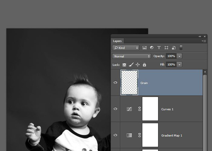 11-how-to-retouch-children-black-and-white-photoshop
