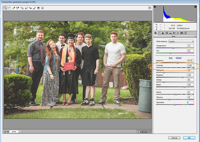 11-how-to-retouch-groups-of-people-photoshop-cc