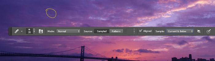 14-how-to-retouch-landscape-photos-photoshop-cc