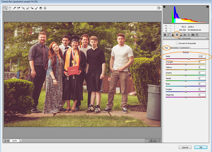 14a-how-to-retouch-groups-of-people-photoshop-cc