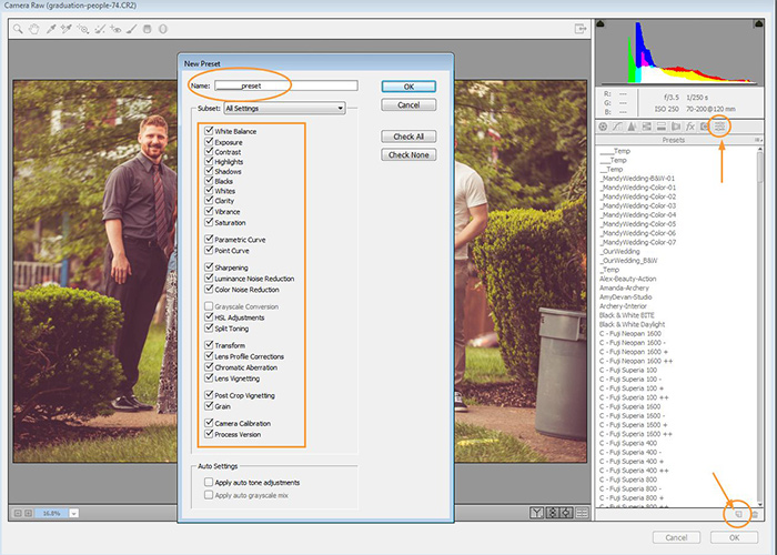 15-how-to-retouch-groups-of-people-photoshop-cc