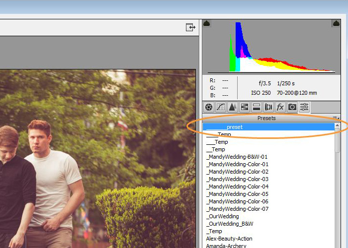 16-how-to-retouch-groups-of-people-photoshop-cc