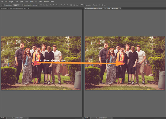 18-how-to-retouch-groups-of-people-photoshop-cc
