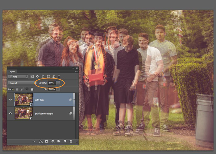 19-how-to-retouch-groups-of-people-photoshop-cc
