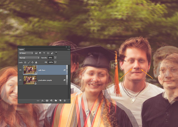 20-how-to-retouch-groups-of-people-photoshop-cc
