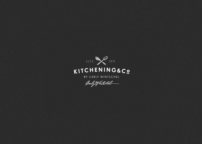 beautiful-hipster-logo-designs-06