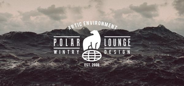 beautiful-hipster-logo-designs-14