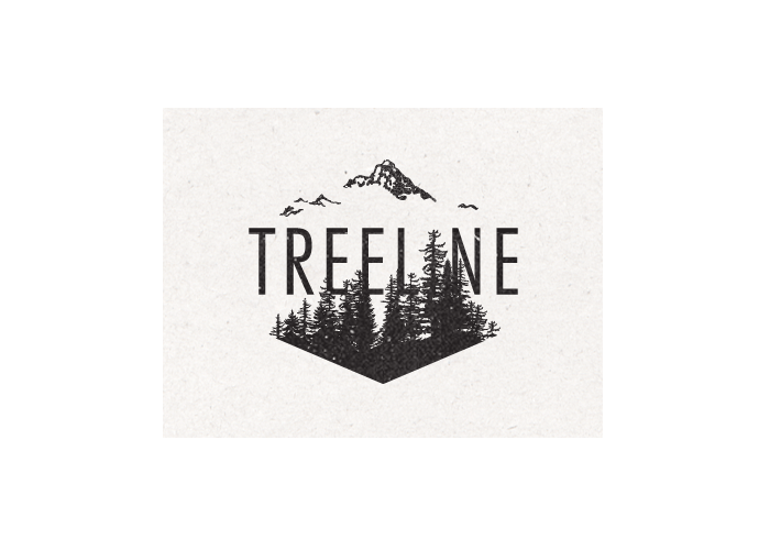 beautiful-hipster-logo-designs-20