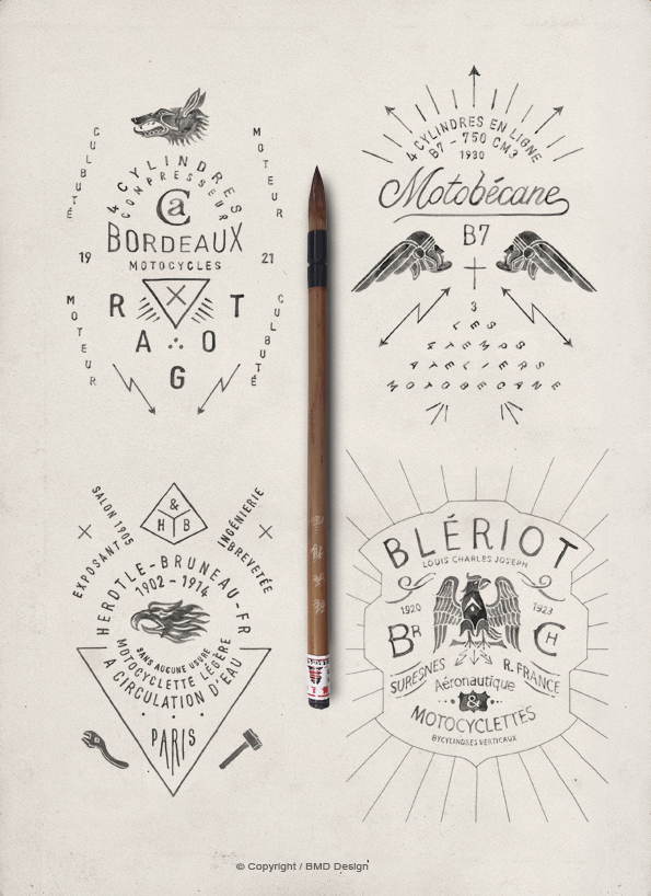 beautiful-hipster-logo-designs-31