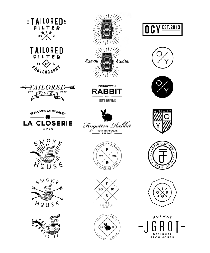 beautiful-hipster-logo-designs-40