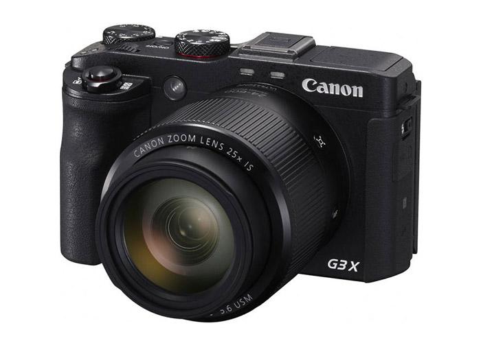 canon-gx-3-premium-compact-camera