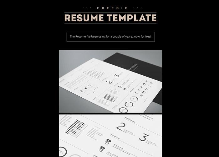 free-resume-download