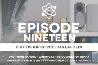 we-geeks-ep-19-tutvid-header-image