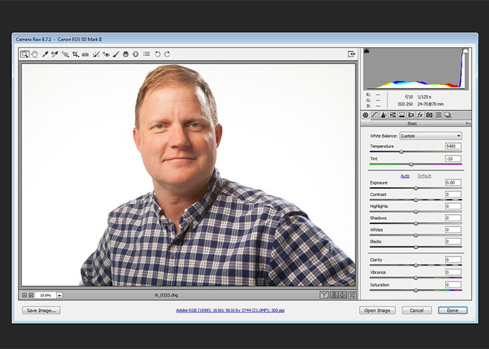 02-how-to-retouch-a-professional-headshot