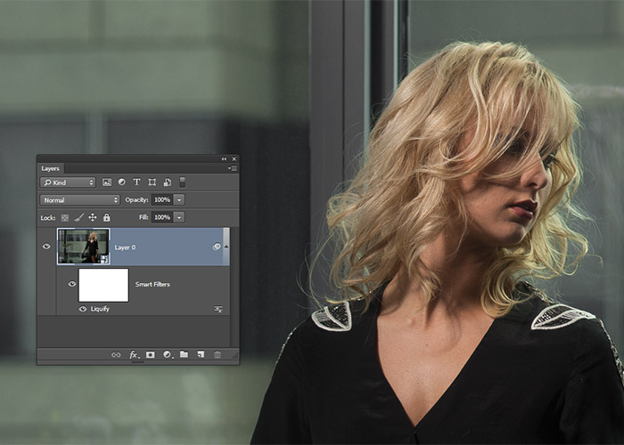 02b-how-to-retouch-fashion-photography