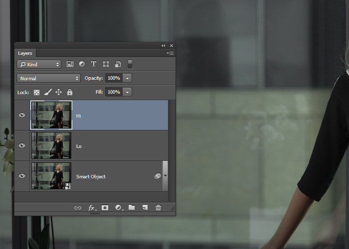 03-how-to-retouch-fashion-photography