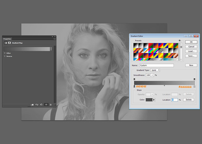 04-how-to-retouch-a-photo-lomo-effect