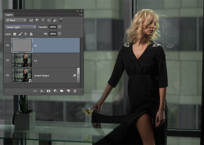 06-how-to-retouch-fashion-photography