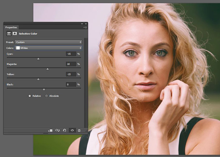 08-how-to-retouch-a-photo-lomo-effect