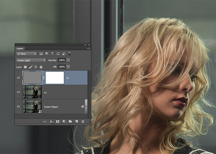 09-how-to-retouch-fashion-photography