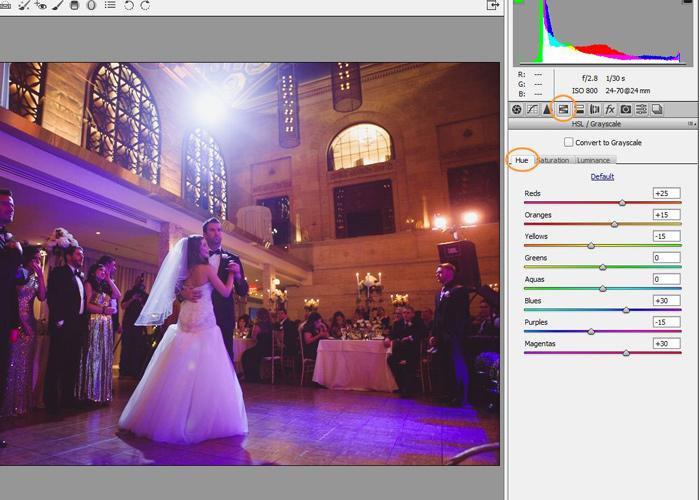 09-how-to-retouch-wedding-photos-photoshop-cc