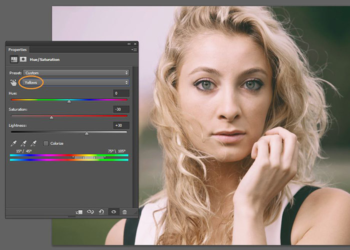 10-how-to-retouch-a-photo-lomo-effect