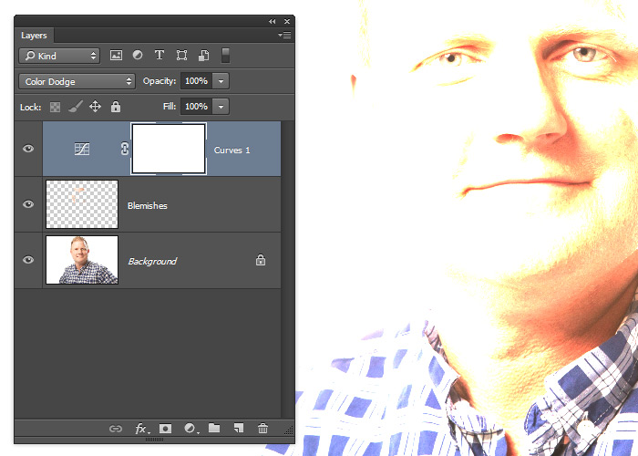 10-how-to-retouch-a-professional-headshot